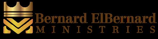 Bernard ElBernard